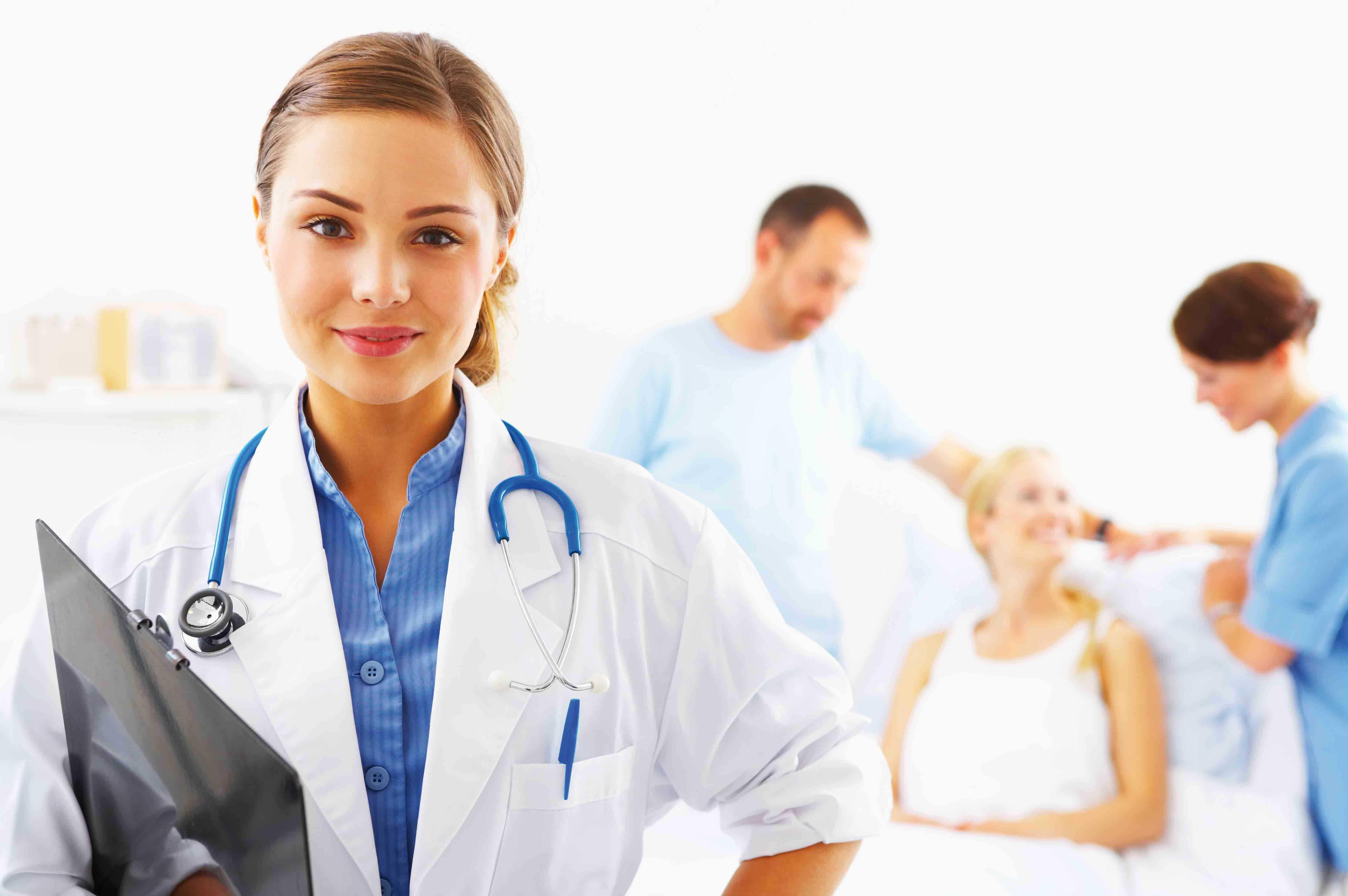 IRAS – Infecções Relacionadas à Assistência à Saúde