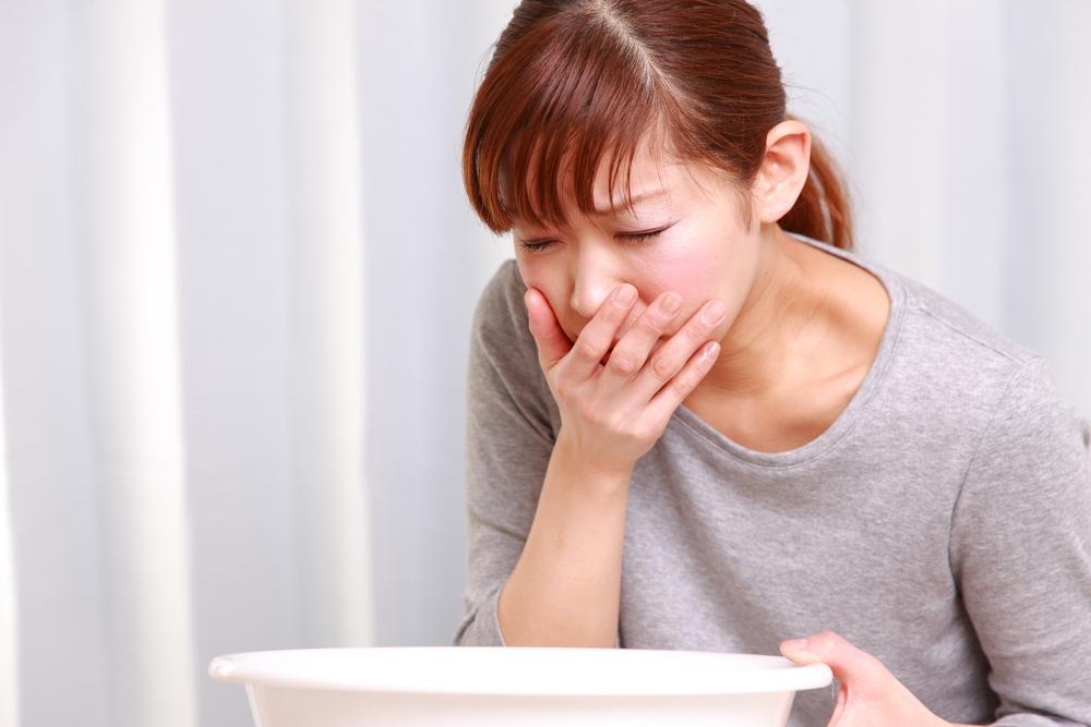 O que causa as Doenças Transmitidas por Alimentos (DTAs)?
