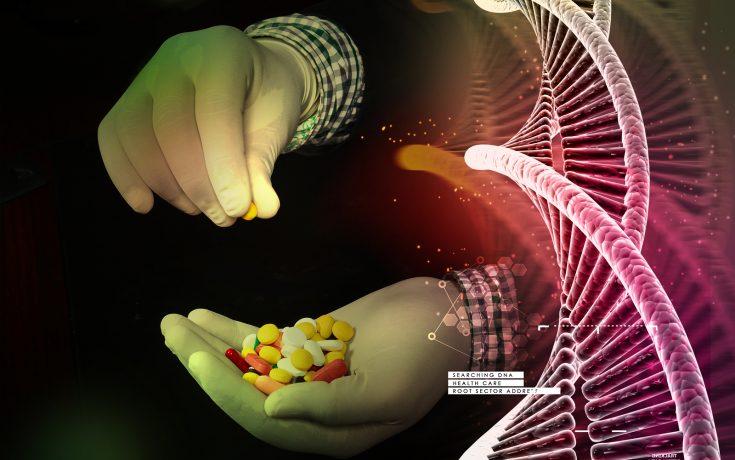 Microbiota saudável e menos resistente – Antimicrobial Stewardship