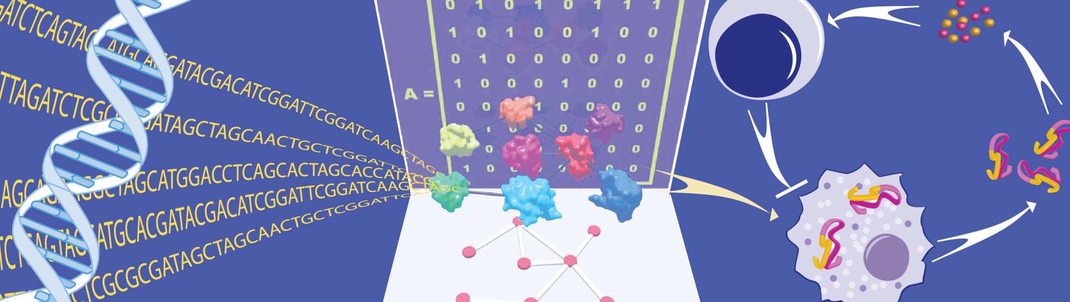 O impacto da bioinformática para a ciência