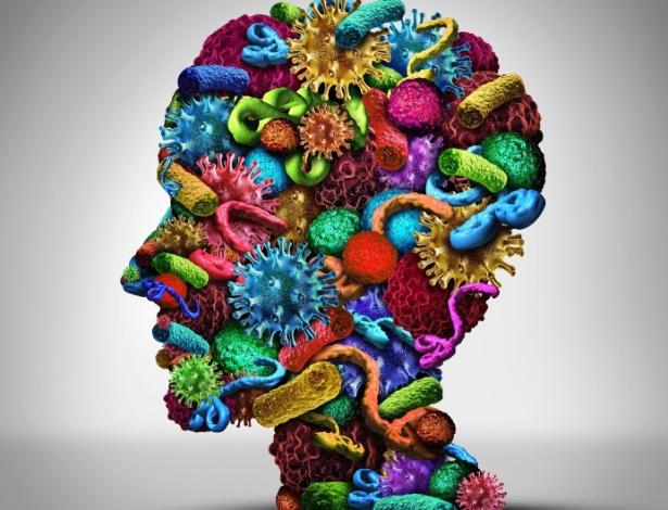 Microbioma em foco: descubra as últimas novidades científicas