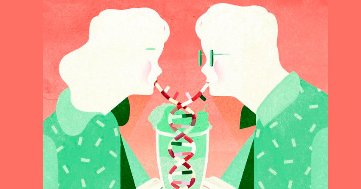 Bactéria ácido lática na indústria: o método molecular pode otimizar a identificação?
